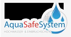 Aqua Safe System
